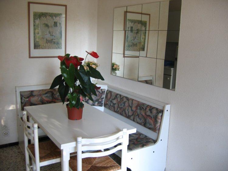 Villa moor a votre location meubl e for Coin cuisine amenagee